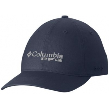 Unisex Pfg Bonehead Ballcap by Columbia in Atlanta Ga