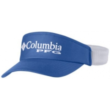 Unisex Pfg Mesh Visor by Columbia in Boulder Co