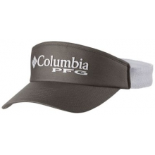 Unisex Pfg Mesh Visor by Columbia in Hope Ar