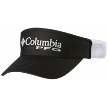 Unisex Pfg Mesh Visor by Columbia in Homewood Al