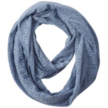 See Through You Infinity Scarf by Columbia