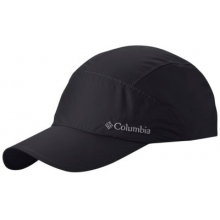 Unisex Watertight Cap
