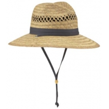Unisex Wrangle Mountain Hat by Columbia