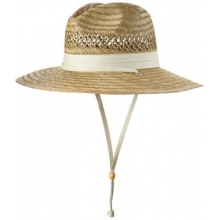 Wrangle Mountain Hat