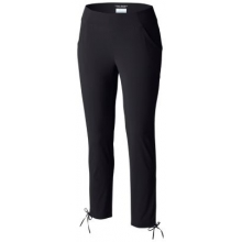 Women's Anytime Casual Ankle Pant by Columbia in Iowa City Ia