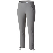 Women's Anytime Casual Ankle Pant by Columbia in Columbus Ga