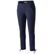 Women's Anytime Casual Ankle Pant by Columbia in Columbia Mo