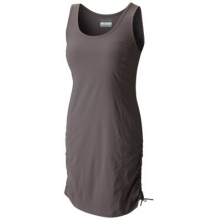 Women's Anytime Casual Dress by Columbia