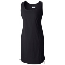 Women's Anytime Casual Dress by Columbia in Prince George Bc