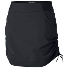 Women's Anytime Casual Skort by Columbia in Brighton Mi