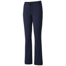 Women's Anytime Outdoor Boot Cut Pant by Columbia