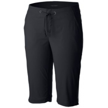 Women's Anytime Outdoor Long Short by Columbia in Lewiston Id