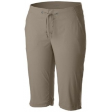 Women's Anytime Outdoor Long Short by Columbia