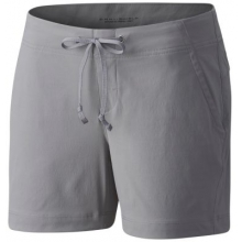 Women's Anytime Outdoor Short by Columbia in Lafayette La