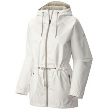 Women's Arcadia Casual Jacket by Columbia in Tuscaloosa Al