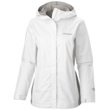 Women's Arcadia II Jacket by Columbia in Madison Al