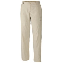 Women's Aruba Roll Up Pant by Columbia