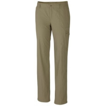 Women's Aruba Roll Up Pant