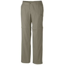Women's Aruba Women'S Convertible Pant by Columbia