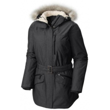 Women's Carson Pass II Jacket by Columbia in Langley Bc
