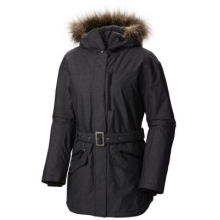 Women's Carson Pass II Jacket by Columbia in Prince George Bc