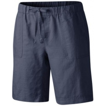 Women's Coastal Escape Long Short by Columbia in Ann Arbor Mi