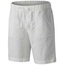 Women's Coastal Escape Long Short by Columbia in Metairie La