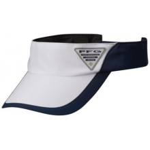 Women's Coolhead II Womens Visor by Columbia