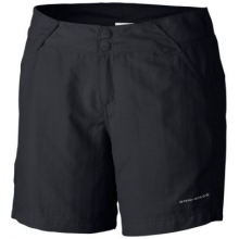 Women's Coral Point II Short by Columbia in Iowa City Ia