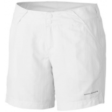 Women's Coral Point II Short by Columbia in Anderson Sc
