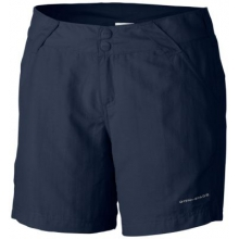 Women's Coral Point II Short by Columbia in Grosse Pointe Mi