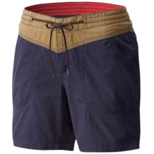 Women's Down The Path Short by Columbia