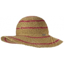 Women's Early Tide Straw Hat