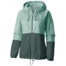 Flash Forward Windbreaker by Columbia in West Hartford Ct