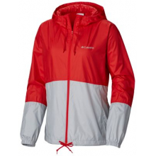 Flash Forward Windbreaker by Columbia in Concord Ca