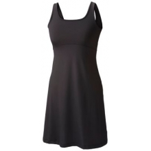 Women's Freezer III Dress by Columbia in Ann Arbor Mi
