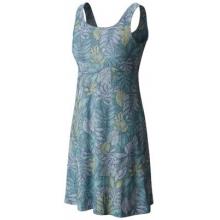 Women's Freezer III Dress by Columbia in Great Falls Mt