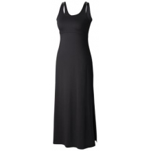 Women's Freezer Maxi Dress by Columbia
