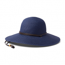 Global Adventure Packable Hat by Columbia