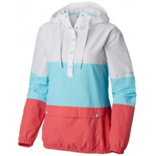 Harborside Windbreaker