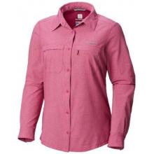 Irico Long Sleeve Shirt