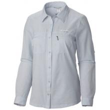 Women's Irico Long Sleeve Shirt