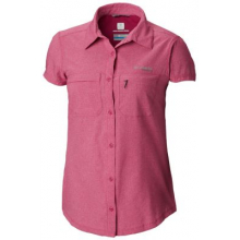 Irico Short Sleeve Shirt by Columbia in Florence Al