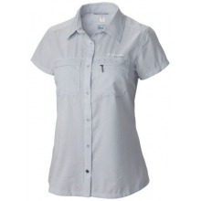 Irico Short Sleeve Shirt by Columbia in Fort Mcmurray Ab