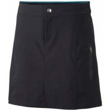 Women's Just Right Skort by Columbia