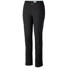 Women's Just Right Straight Leg Pant by Columbia in Cimarron Nm