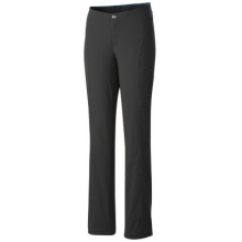 Women's Just Right Straight Leg Pant by Columbia in Columbus Oh