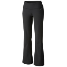 Luminescence Boot Cut Pant by Columbia