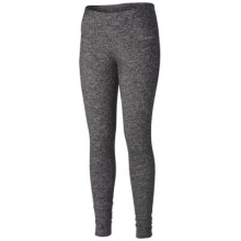 Women's Luminescence Spacedye Legging by Columbia