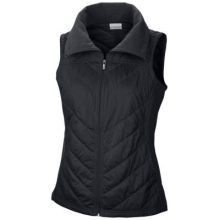 Mix It Around Vest by Columbia in Coeur Dalene Id
